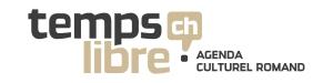 Logo_TempsLibre