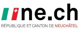 logoCanton