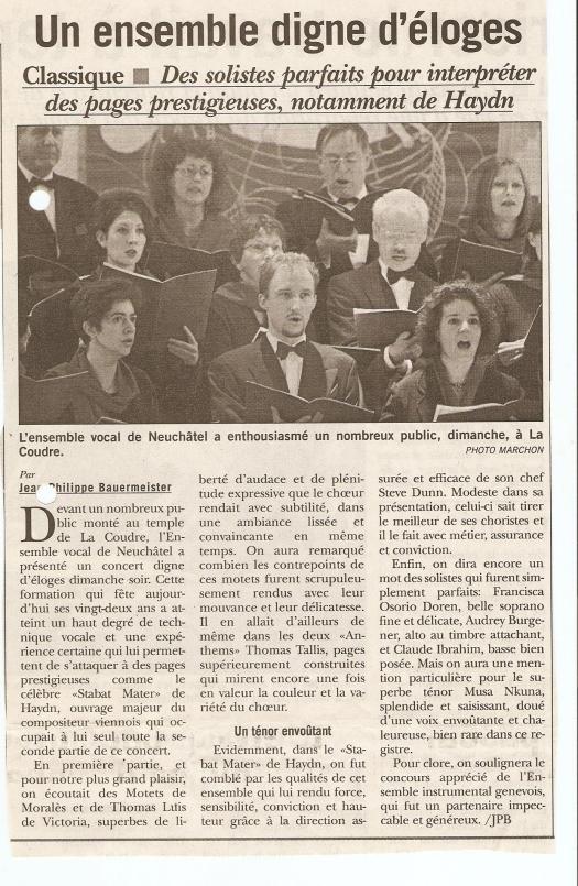 mai_2002