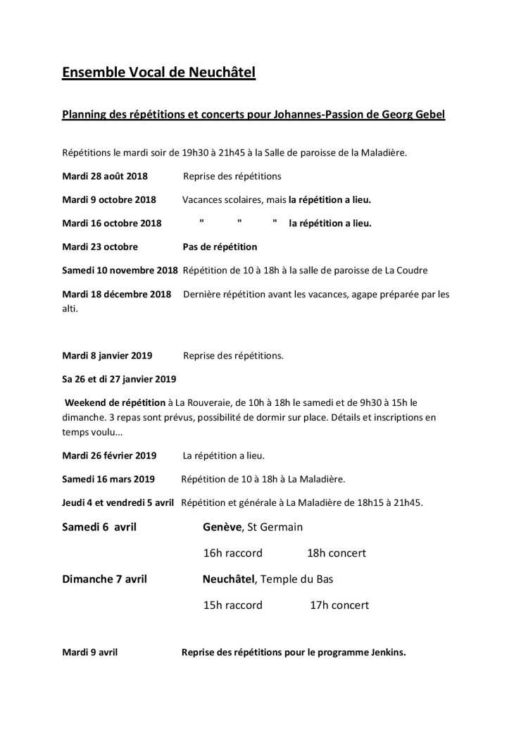 planning rép. et concerts 2018-19-page-001