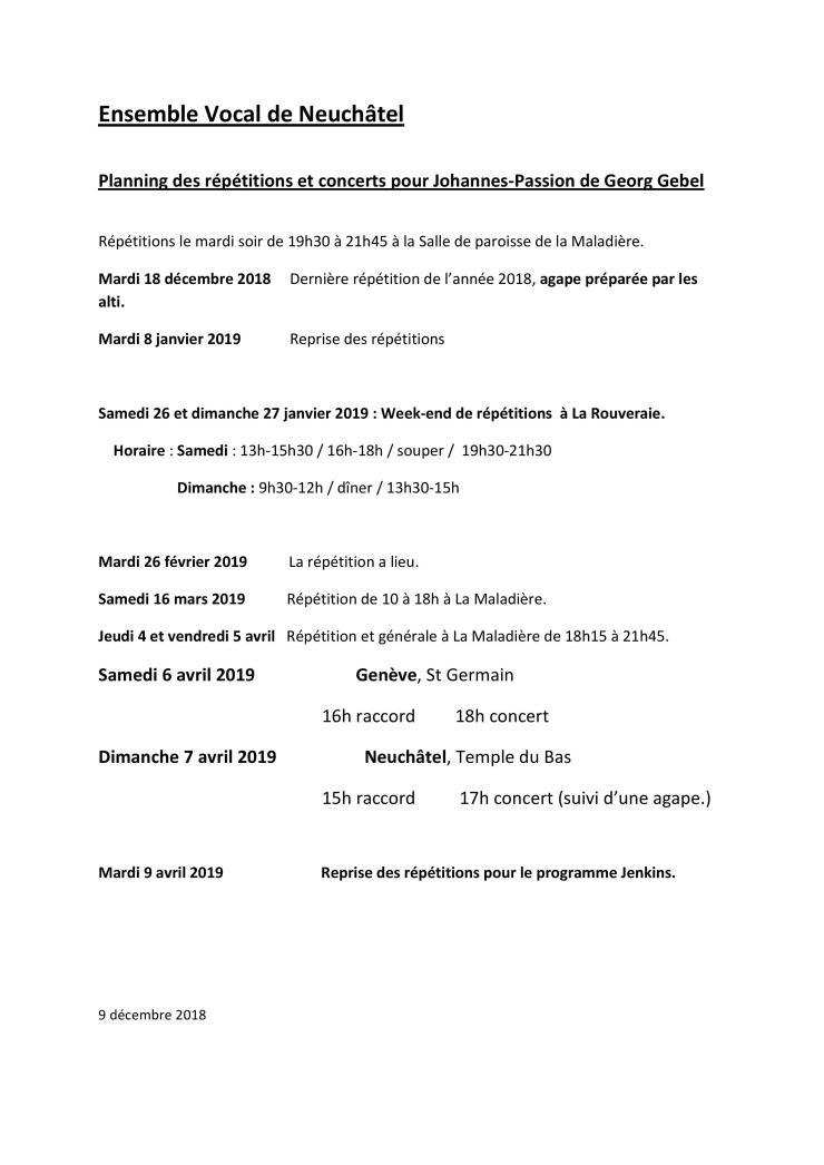 planning rép. et concerts 2018-19-page-001-2